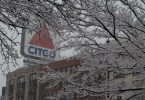 boston-snow