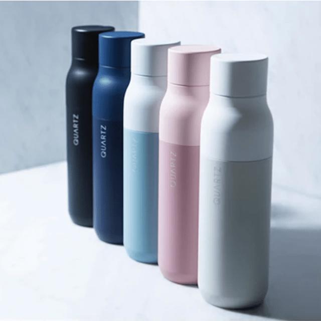 Dissertation portmouth bottled water