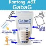 Kantong ASI Gabag