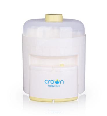 crown electric sterilizer cr 088