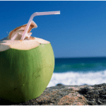 manfaat kelapa untuk ibu hamil