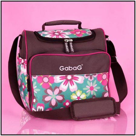 Gabag sling flower