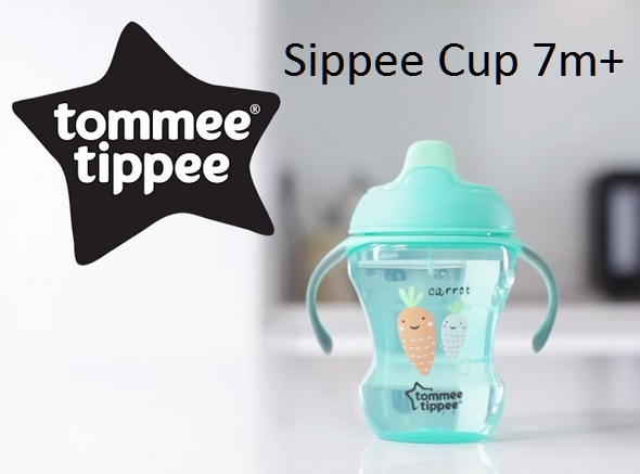 tommee-tippee-sippee-cup-7m-1