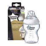 botol susu bayi tommee tippee 1x260ml