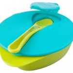 Tommee Tippee Easy Scoop Bowl