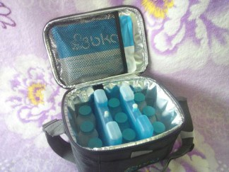 Jual Ice Pack BKA