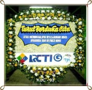 KUC - 03