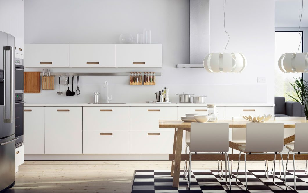 SPONSORED: IKEA Orlando (Website) Is Hosting A Spring Kitchen Event With  Some Great Deals To Fit Your Kitchen Needs. Weu0027re Talking To You, House  Flippers ...