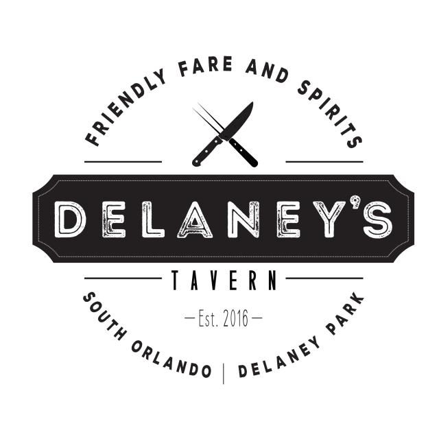 delaneys-tavern-logo