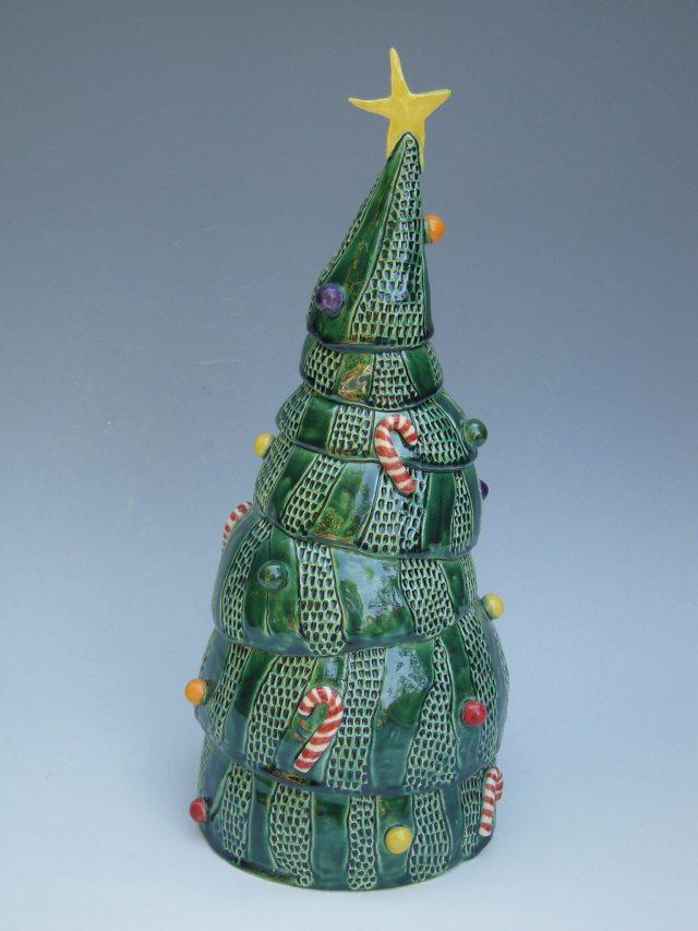 doug_bringle_christmas-tree
