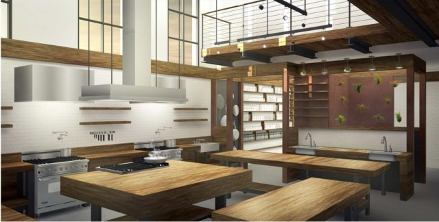 elcgc-kitchen-rendering-2