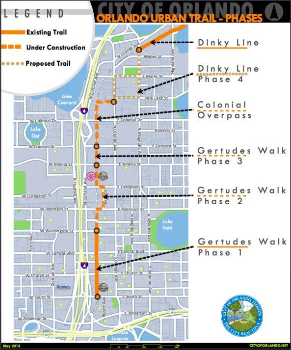 Orlando-Urban-Trail-Pedestrian-Bridge
