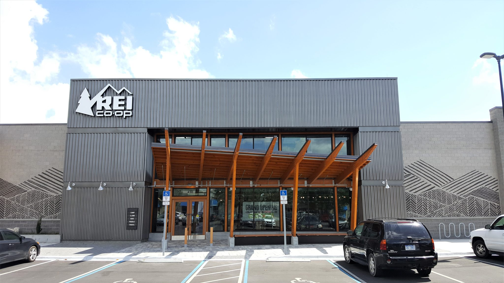 rei opening winter park location may 12 bungalower