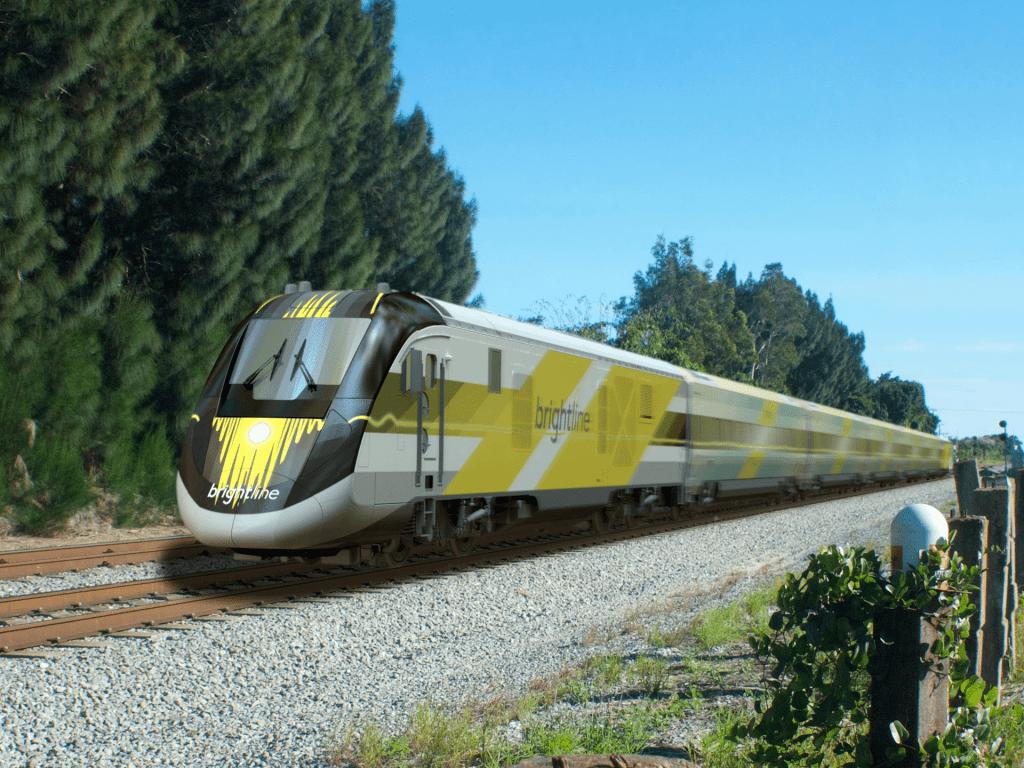 Route  Amtrak Station Car Rental