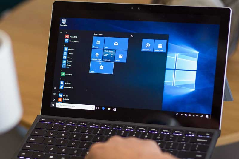 Cara Mengatasi Connection Time Out di Komputer Windows