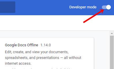 Course Hero Downloader Cara Download File Tanpa Login