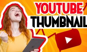 thumbnail youtube