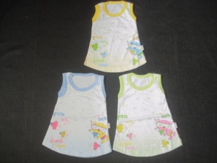 dres kutung mommy