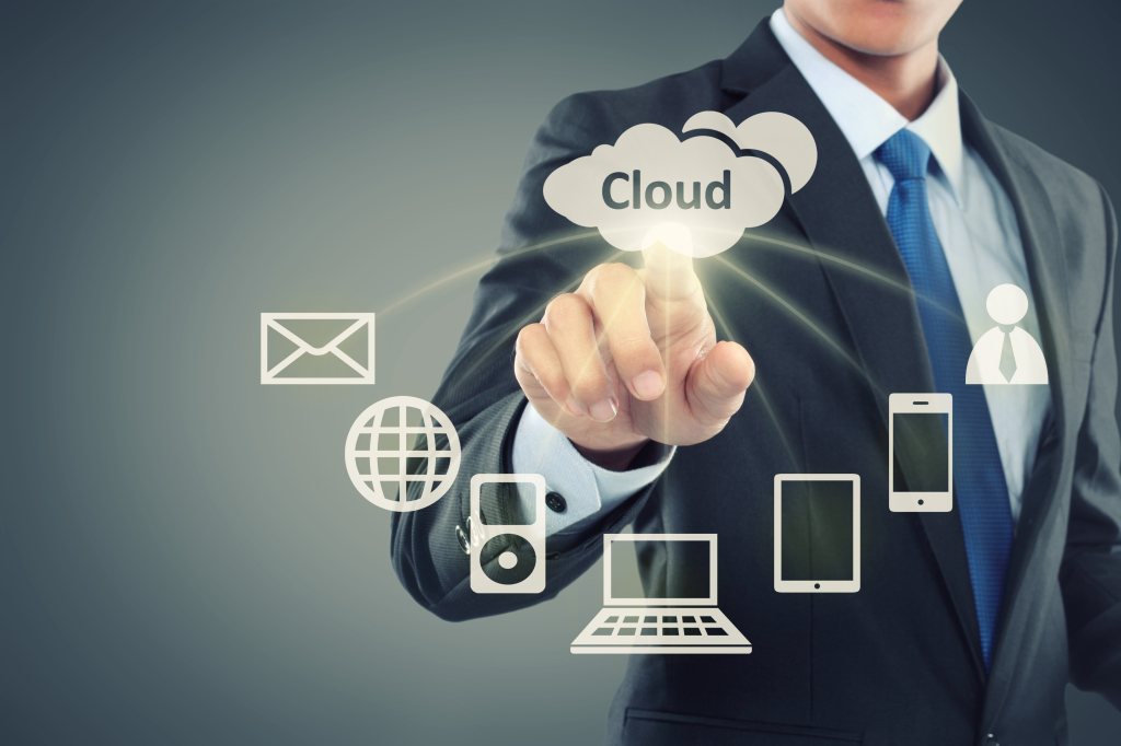 Image result for Implementing cloud in some capacity – 6 compelling reasons for the move