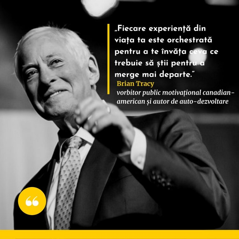 Cautare_Job_Interviu_citat_Motivational