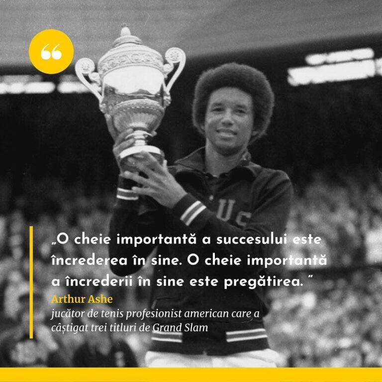 Interviu_Angajare_Citat_inspirational