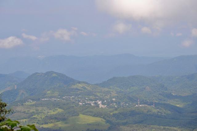 pacaya-guatemala-volcano