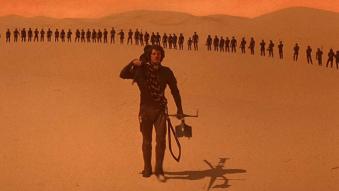 Trash or Treasure: Dune (1984)