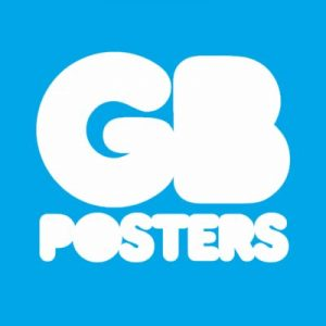 GBPosters