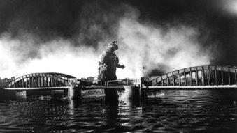 Trash Or Treasure: Gōjira (1954) & Godzilla: King Of The Monsters (1956)