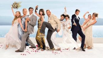 Trash Or Treasure: The Mamma Mia! Reviews