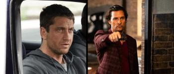 Film Roar 19 – Guy Ritchie Double Feature