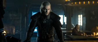 Binges & Boxsets 3×02 – The Witcher (2019)
