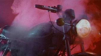 Trash Or Treasure: I Bought A Vampire Motorcycle (1990)