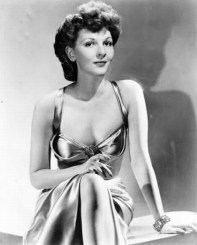 Image result for mary martin