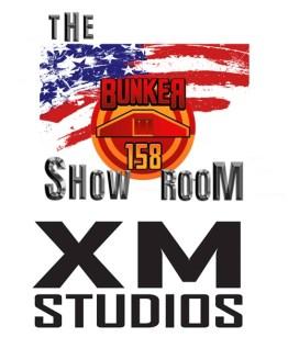 XM Studios + Queen Studios Artikel