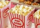 best-movie-theaters-in-barcelona-popcorn
