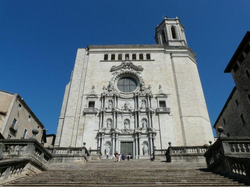 day-trip-to-girona-cathedral-of-santa-maria-
