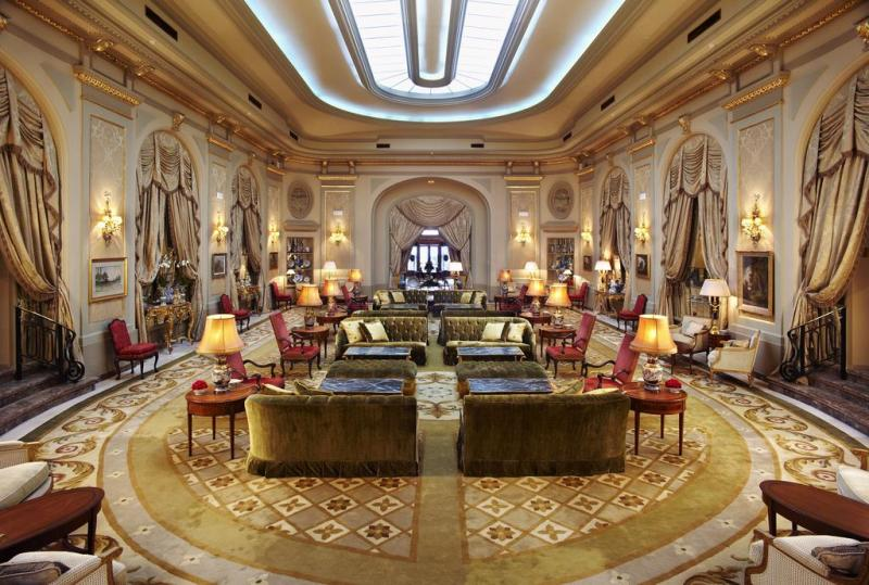 exclusive-hotels-in-barcelona-hotel-palace-ritz