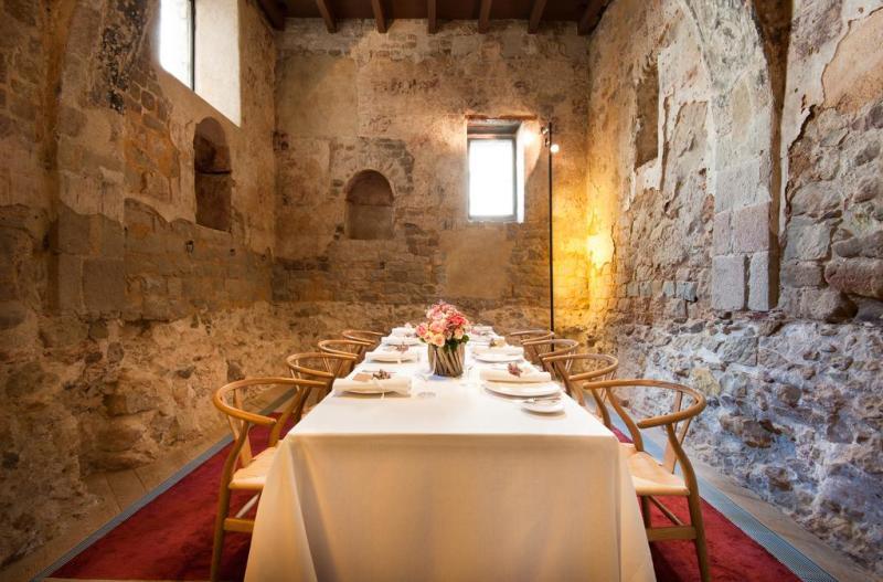 exclusive-hotels-in-barcelona-mercer-hotel