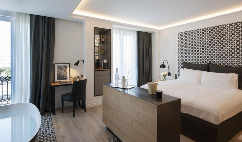 exclusive-hotels-in-barcelona-the-serras