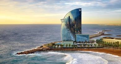 exclusive-hotels-in-barcelona-w-barcelona2