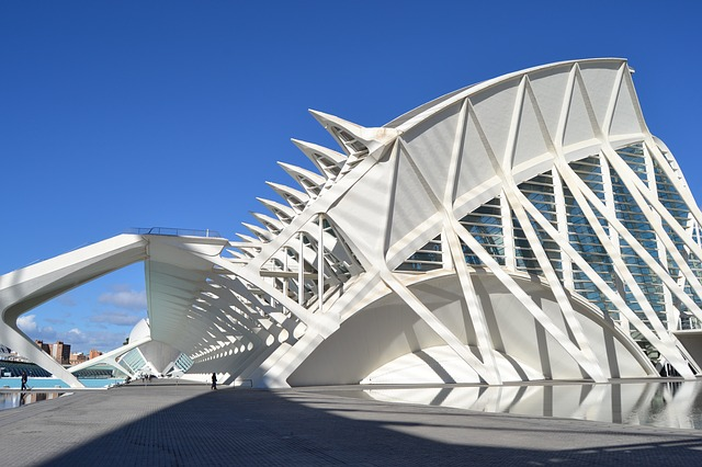 weekend-in-valencia-museum-sciences