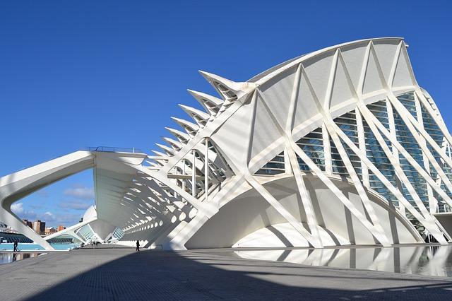 weekend-in-valencia-museum-sciences