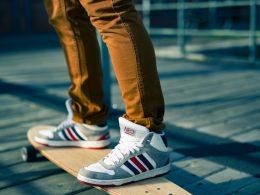 best-skate-spots-in-barcelona-closeup