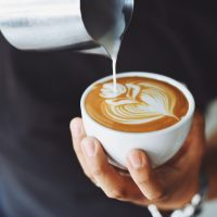 The Best Third Wave Coffee Shops In Girona (With Map Links)