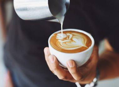 best-third-wave-coffee-shops-in-girona
