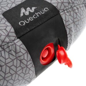 the-best-meditation-pillow-for-travelers-valve-closeup