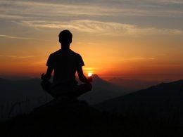 second-vipassana-meditation-retreat-yogi