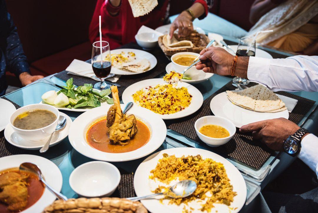 best-indian-restaurants-in-barcelona-food