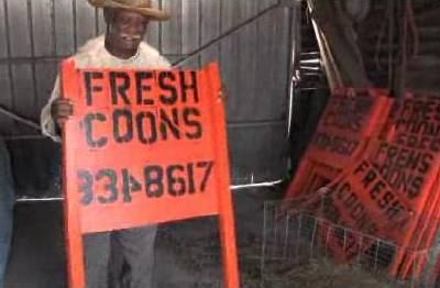 fresh-coons-2a1